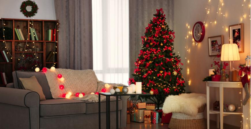 Kerst bij GroenRijk | Doe je kerstinkopen online op GroenRijk.nl