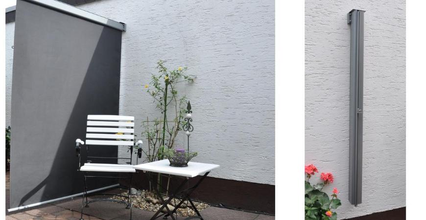 Windscherm Kopen | GroenRijk.nl | Kom naar een van onze vestigingen